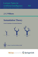 Instantiation Theory