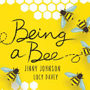 Being a Bee PDF