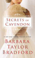 Secrets of Cavendon PDF