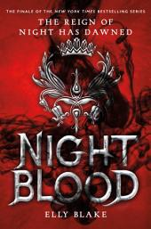 Nightblood