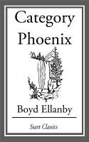 Category Phoenix PDF