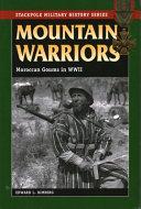 Mountain Warriors