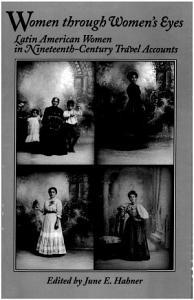 Women through Women s Eyes PDF