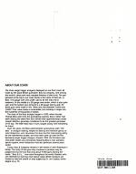 Shooters Bible 1989 PDF