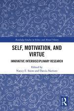 Self, Motivation, and Virtue