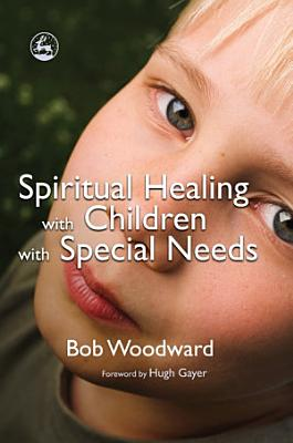 Spiritual Healing with Children with Special Needs PDF