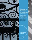 Gateways to Democracy Essentials
