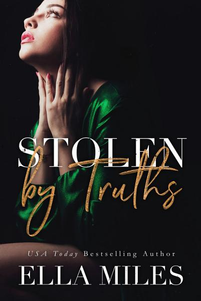 Download Stolen by Truths Book