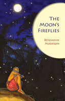 The Moon's Fireflies