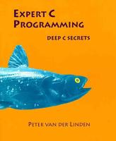 Expert C Programming PDF