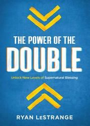 The Power Of The Double Book PDF