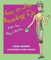 How to Pee Standing Up PDF