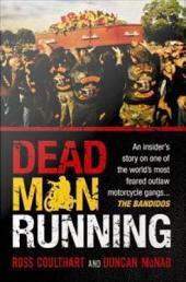 Dead Man Running