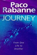 Download Journey Book