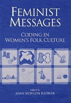 Feminist Messages PDF