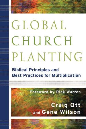 Global Church Planting PDF