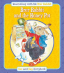 Brer Rabbit and the Honey Pot PDF