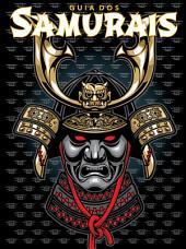 Guia dos Samurais Ed.01