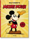 Walt Disney's Mickey Mouse