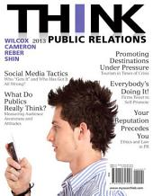 THINK Public Relations: Edition 2