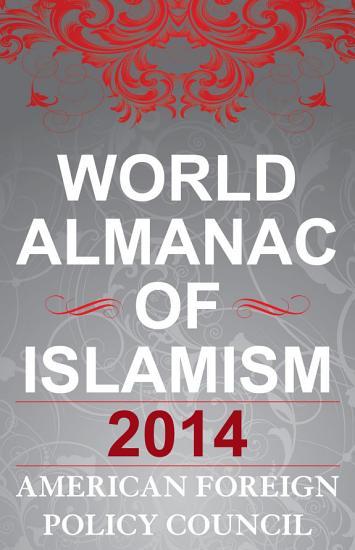 The World Almanac of Islamism PDF