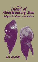 The Island of Menstruating Men PDF