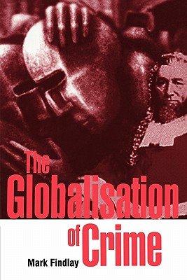 The Globalisation of Crime PDF