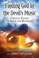 Finding God in the Devil s Music PDF