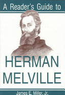 A Reader s Guide to Herman Melville PDF