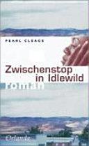Zwischenstop in Idlewild PDF