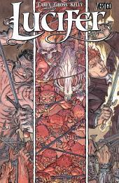 Lucifer (2000-) #67