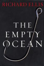 The Empty Ocean