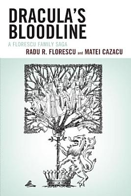 Dracula s Bloodline