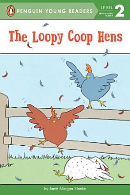 The Loopy Coop Hens PDF