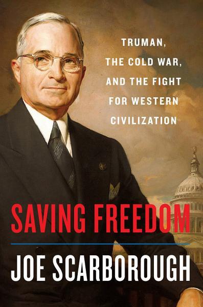 Download Saving Freedom Book
