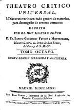(LVI, 527 p., [1] en bl.)