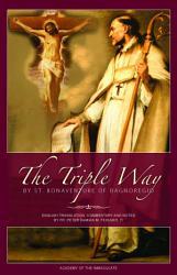 The Triple Way Book PDF