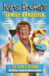 Mrs Brown's Family Handbook