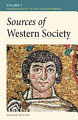 Sources of Western Society  Volume I