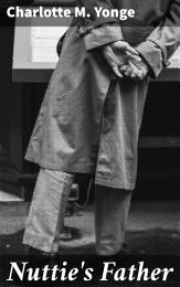 Nuttie's Father
