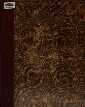 Les Bibles de Gutenberg