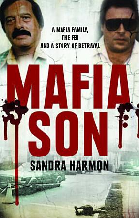 Mafia Son PDF