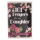 101 Prayers for My Daughter PDF