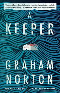 A Keeper Book