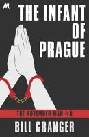 The Infant of Prague PDF