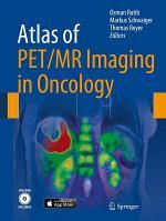 Atlas of PET/MR Imaging in Oncology