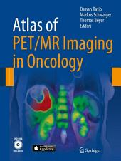 Atlas of PET/MR Imaging in Oncology