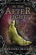 In the Afterlight (A Darkest Minds Novel)