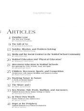 Renewal PDF