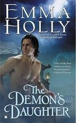 The Demon S Daughter Book PDF